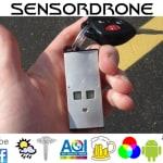 sensordrone7