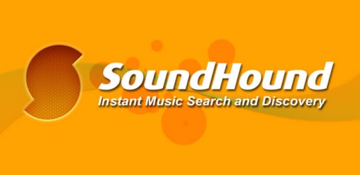 soundhound_header