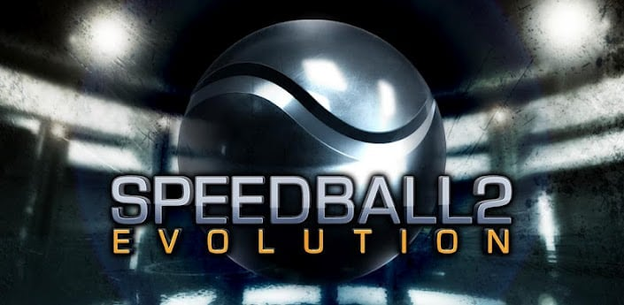speedball_1