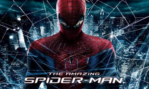 spider man (6)