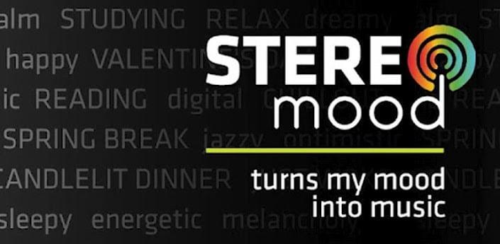 stereomoodintro