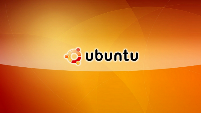 Una nuova foto di un Meizu MX4 con Ubuntu Touch