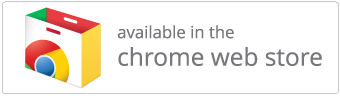 Chrome Web Store AndroidWorld.it