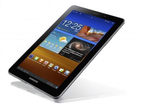 GALAXY-Tab-7-7-Samsung