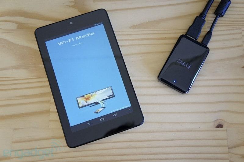 Nexus 7 media link (1)