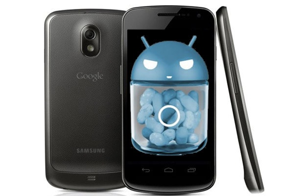 Samsung-Galaxy-Nexus-CM10