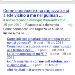 Screenshot_2012-07-21-11-10-40