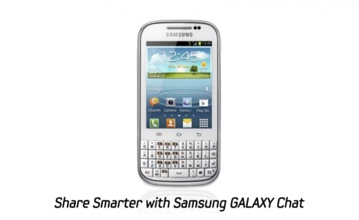 Share-Smarter-with-Samsung-GALAXY-Chat-m