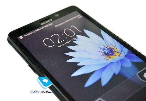 Sony LT30p (14)