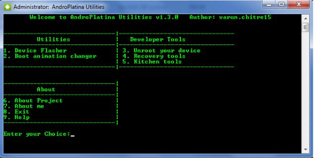 androplatina-root-toolkit-635x320