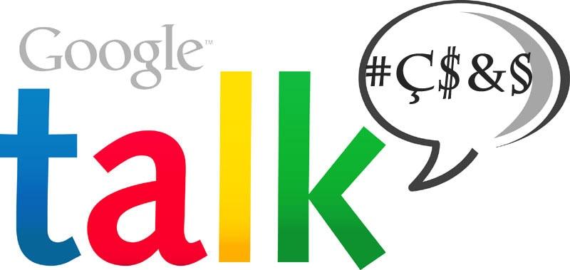 Google Talk morirà ufficialmente il 16 febbraio