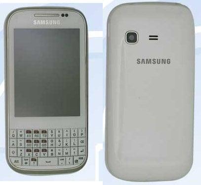 gt-b5330