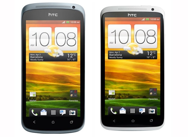 HTC conferma: Jelly Bean su One X e One S
