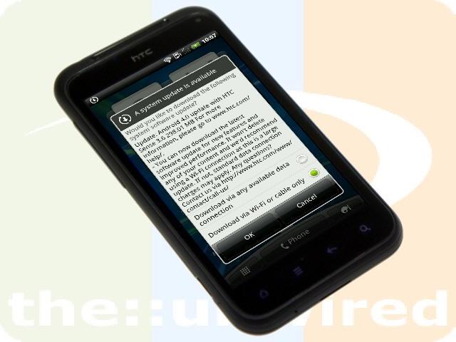 htc_incredible_s_ics_upgrade_notification