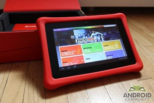 nabi-2-tablet