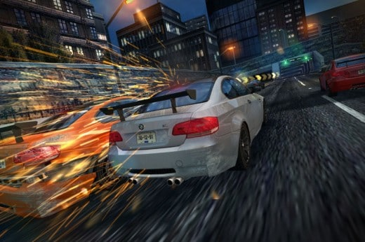 need-for-speed-most-wanted-android-game-2
