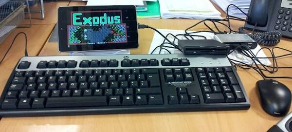 nexus-7-mod