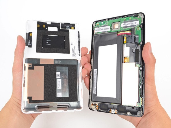 nexus-7-teardown-2