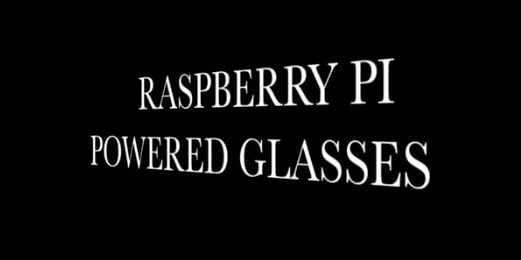 rapsberry glasses