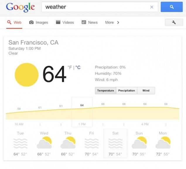 weather-tablet-search-635x576