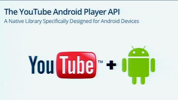 youtubeplayerapi_0