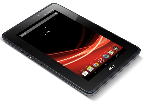 Acer A110 (3)
