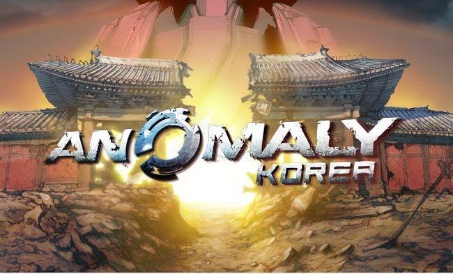AnomalyKorea_1
