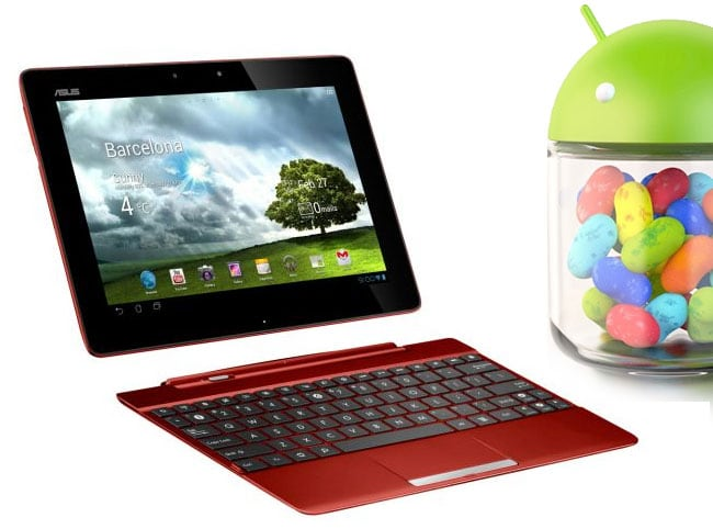 Asus-TF300-Jelly-Bean