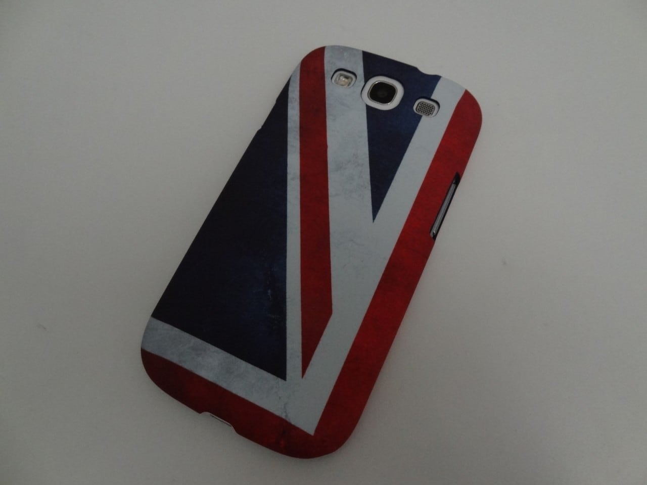 Cover UK per Samsung Galaxy S III 02