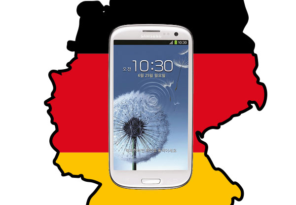 Galaxy-S3-LTE-germany