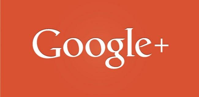 Google+ si aggiorna con Hangouts, novità per le foto e molto altro [aggiornato 2]