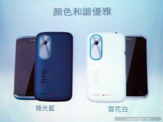 HTC Desire X (6)