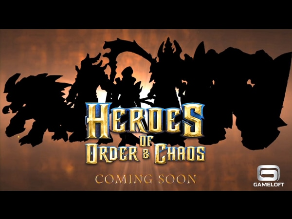 Heroes-of-Order-And-Chaos-1
