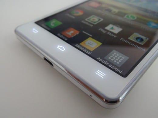 LG Optimus 4X HD foto reali 05
