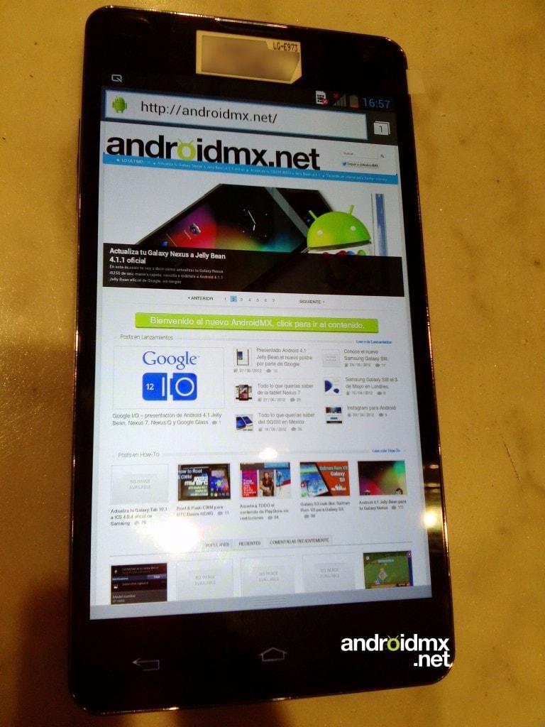LG Optimus G E973 (6)