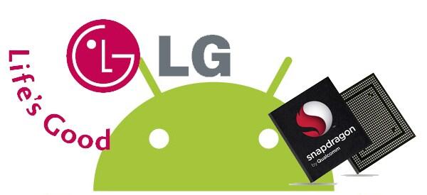 LG_Snapdragon