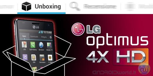 Optimus_4X_HD_Unboxing