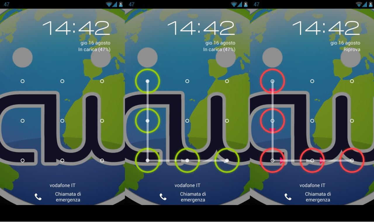 Screenshot_2012-08-16-14-42-14