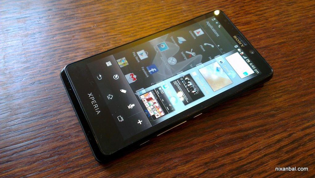 Sony Xperia T (13)