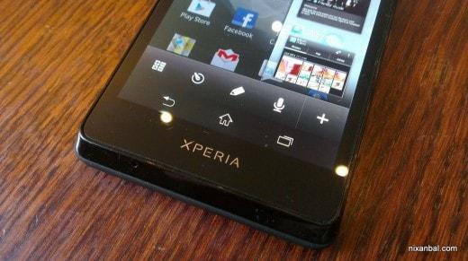 Sony Xperia T (14)