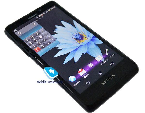 SonyLT30p-2
