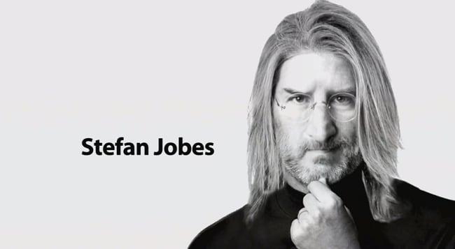 Stefan-Jobes
