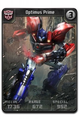 Transformers (5)