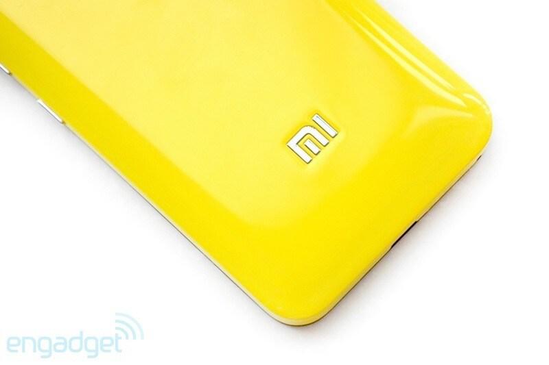 Xiaomi Mi-Two (11)