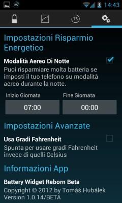 battery widget reborn (10)