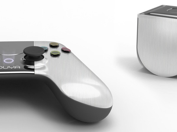 boxer8-ouya-middle