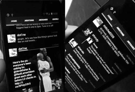 carbon-for-android-twitter-client-gets-a-sneak-peek-on-twitter-natch_t-h-a_0