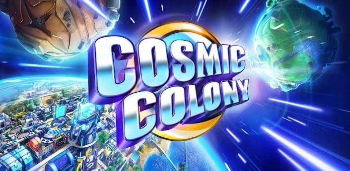 cosmic_1