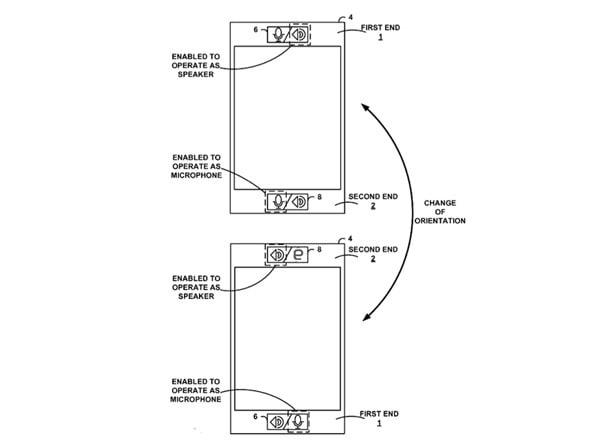 google-phone-patent-dual-microphone