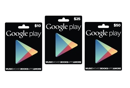 google-play-gift-cards-target-radio-shack-gamestop